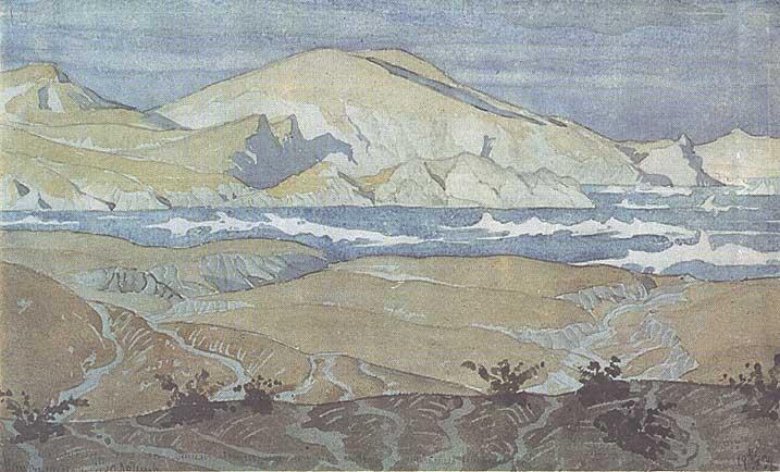 http://watercolor.narod.ru/voloshin/toprak.jpg